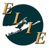 elie-logo