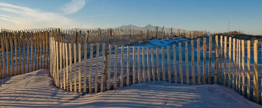 ELIE-Ponquogue-Beach_DSC4038